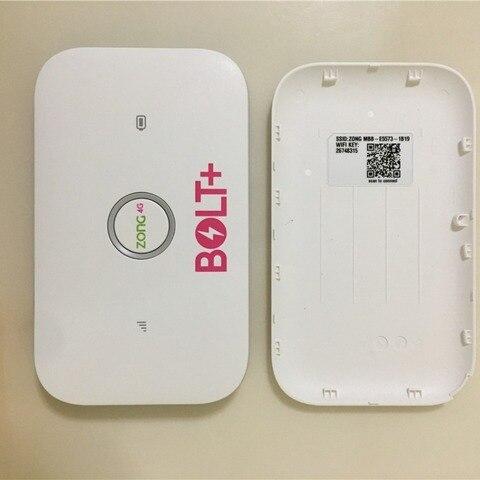 Pk Bazaar huawei mobile unlocked huawei e5573 4g dongle lte wifi