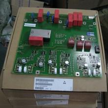 A5E00412608 инвертор плата выпрямителя 110/132/160/200/250KW