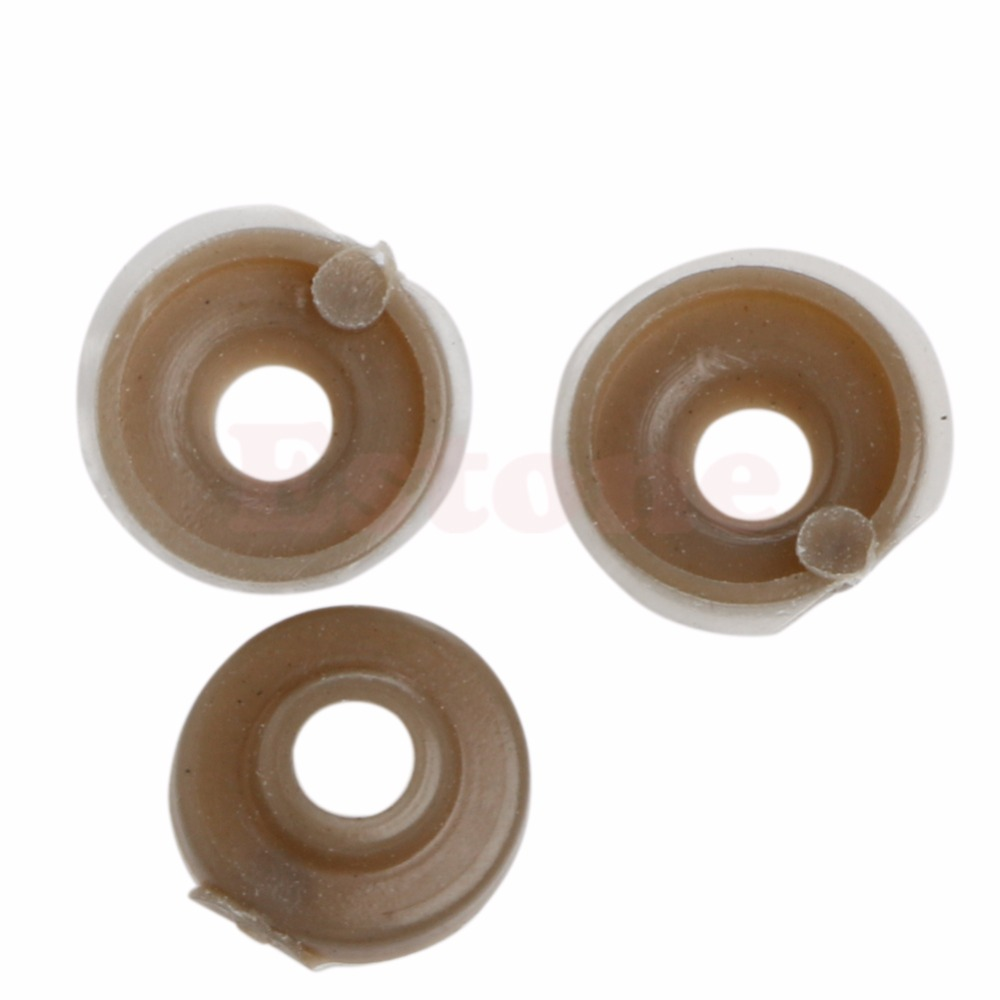 New-100pcs-6-12mm-Black-Plastic-Safety-Eyes-For-Teddy-Bear-Doll-Animal-Puppet-Crafts-3