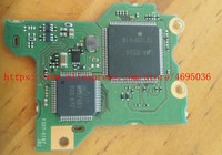original 1dx small main board camera repair parts for Canon FOR EOS 1DX small motherboard Accessories