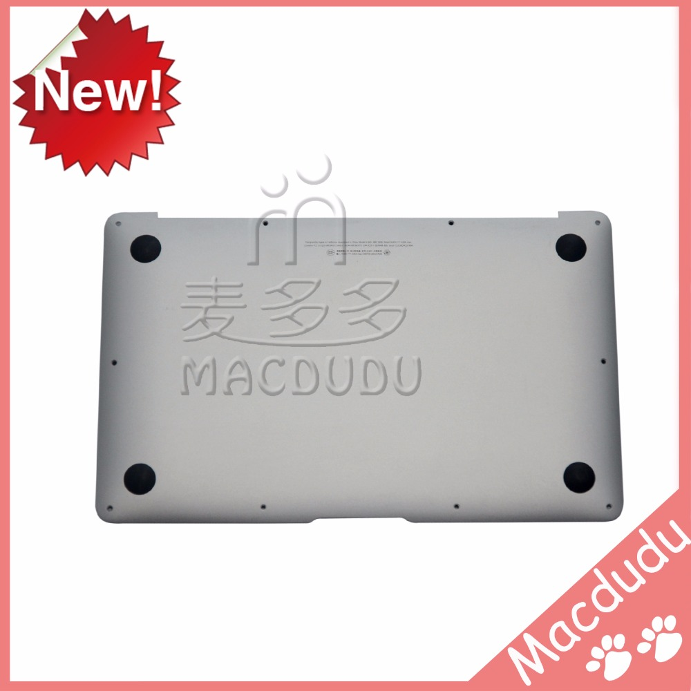 Brand New A1370 Lower Bottom Case Cover For MBA Air 11 A1465 2010-2015 rs232 to rs485 converter with optical isolation passive interface protection