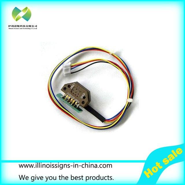 ФОТО Encoder strip Sensor for mimaki JV4 raster sensor
