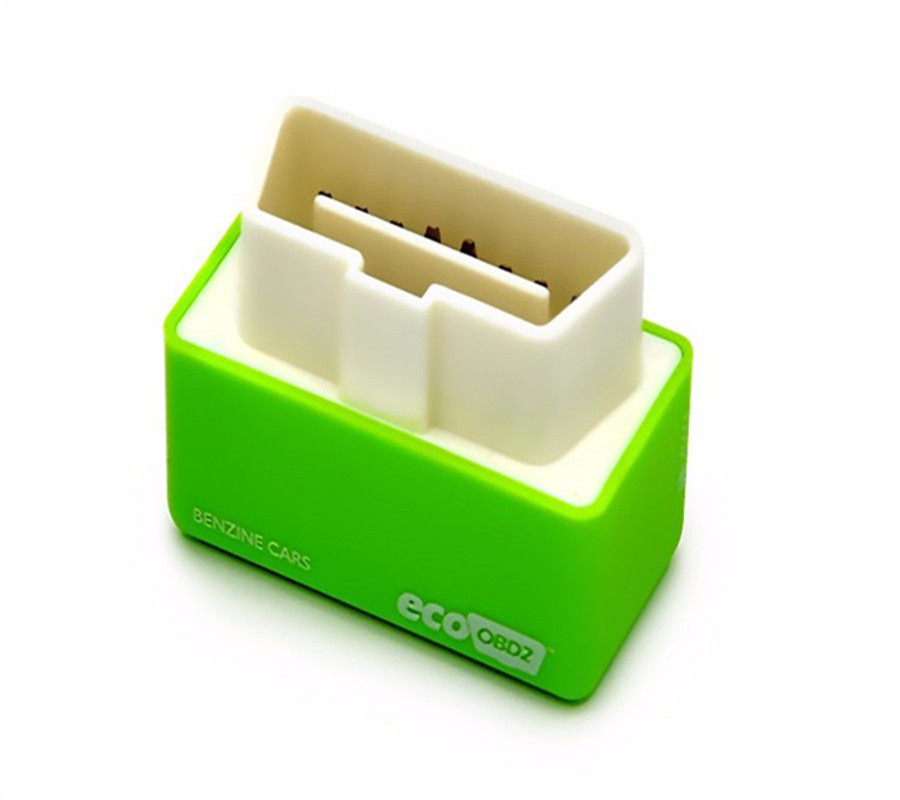 ecoobd2-economy-chip-tuning-box-for-benzine-7