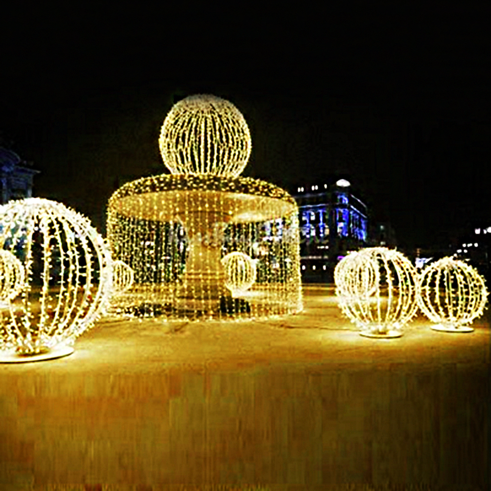 festival-led-string-fontblight-b-font-10m-20m-30m-50m-100m-waterproof-strip-100-800leds-for-christma