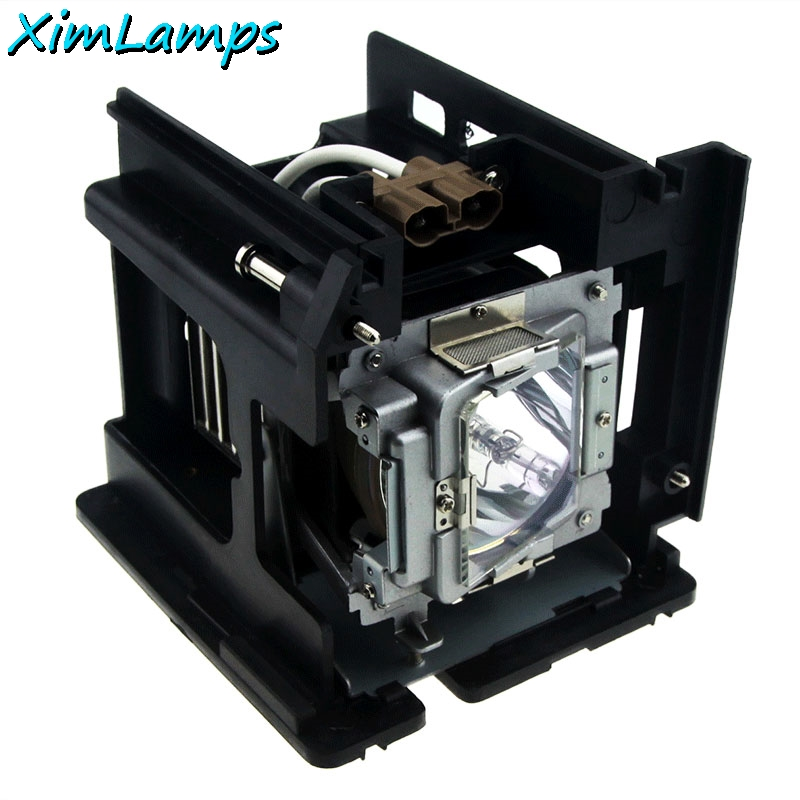 SP-LAMP-073 High Quality Projector Lamp Bulb with Housing Replacement for INFOCUS IN5312 IN5314 N5316HD IN5318 high quality sp lamp lp3f projector replacement bare lamp with housing for infocu s lp340 lp340b lp350 lp350g happyabte
