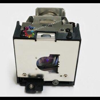 Free Shipping AN-XR20L2 SHP80 Original projector lamp for PG-MB56 PG-MB56X PG-MB65 PG-MB65X PG-MB66X PG-MB55 PG-MB55X фото