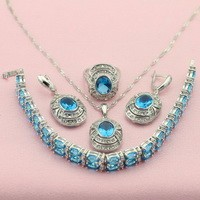 Blue-Stone-Silver-Color-Jewelry-Sets-for-Women-Adornment-Jewelry-Woman-Earrings-Bracelet-Pendant-Necklace-Ring.jpg_640x640