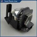 Replacement Projector Lamp ET-LAX100 for PANASONIC PT-AX200 / PT-AX200E / PT-AX200U / TH-AX100 Projectors