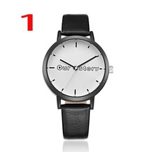 Gold Watch Women Quartz Watches Ladies Top Brand Luxury Female Wrist Watch Girl Clock