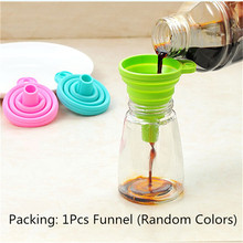 Cover Kitchen-Tools Multifunction Gadgets.q Silicone Overflow-Device Lift-Pot