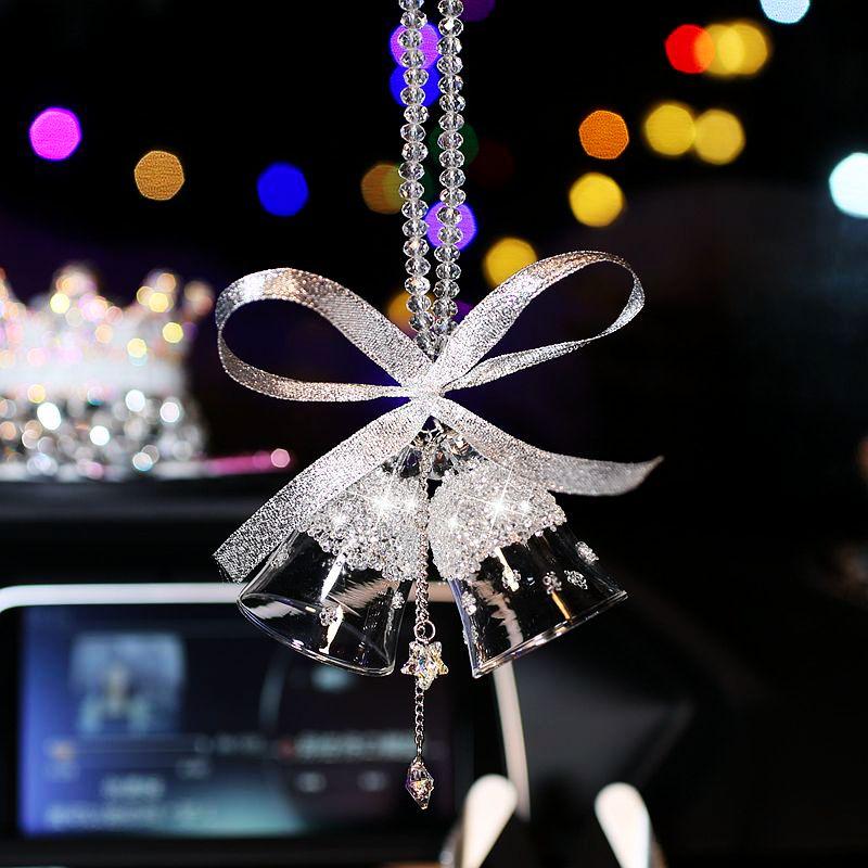 Рождестволық сыйлық Сыйымдылығы - Автокөліктің ішкі керек-жарақтары - фото 3