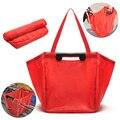 Calidad Grab Bag Clip Para Carro de Supermercado Bolsa de la Compra Bolsa De Regalos Promocionales Disponibles para Bolsas Personalizadas