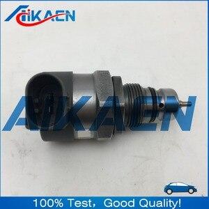 Клапан контроля давления Common Rail для E87 E46 E90-93 E60/61 E65-67 X3 X5 13537787166 6110780449