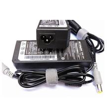 20 V 4.5A 90 Вт ac адаптер питания ADLX90NDC3A ноутбук зарядное устройство для lenovo Thinkpad E420 E430 T61 T60p Z60T T60 T420