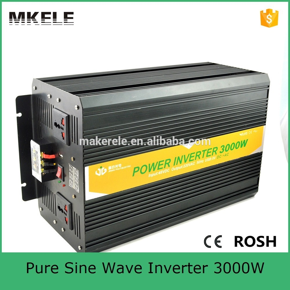 MKP3000-481B fast delivery 3k watt solar inverter 48vdc to 110/120vac 3kva inverter dc inverter pure sine circuit atamjit singh pal paramjit kaur khinda and amarjit singh gill local drug delivery from concept to clinical applications