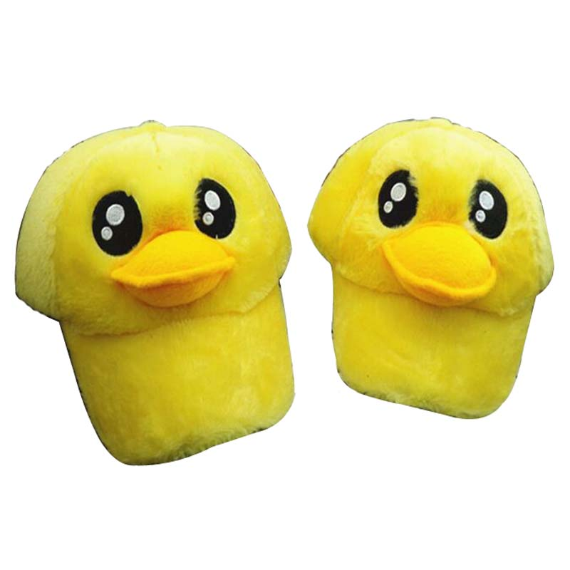 663c1c1ef22 Buy yellow duck hats and get free shipping on AliExpress.com