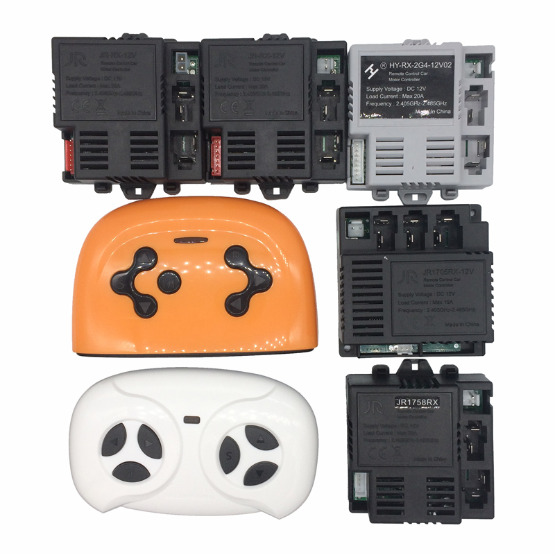best top car battery n12 l brands and get free shipping