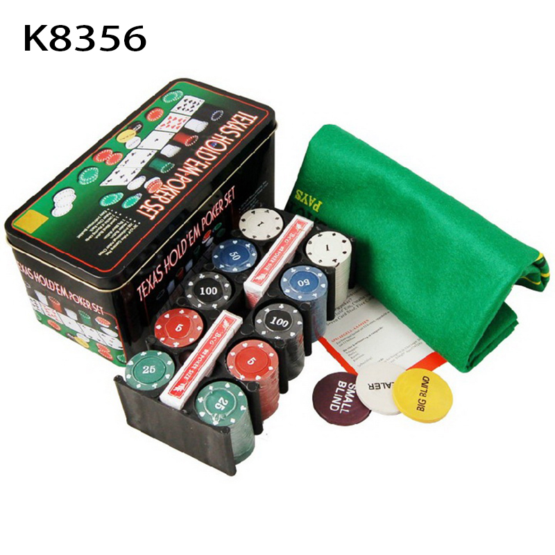 super-deal-200-texas-holdem-font-b-poker-b-font-set-bargaining-font-b-poker-b-font-chips-set-blackjack-table-cloth-blinds-dealer-font-b-poker-b-font-cards-k8356