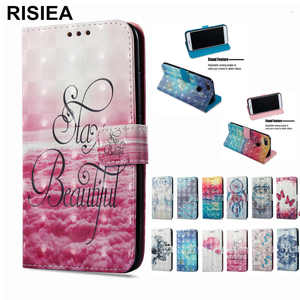 Flip Leather case for Xiaomi Redmi 4A 4X S2 5 5A 6 6A 7A 8A Pro 5 Plus Note 4 4X 5A 5 7 8 8T 9S 9 Pro Wallet Cover Phone Case