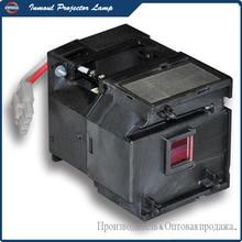 Original Projector Lamp SP-LAMP-018 for INFOCUS X2 / X3 / C110 / C130 Projectors