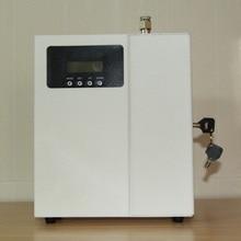 Maszyna 600-800m3 zapach aromat zapach jednostka 110-240 V 200 ml kasety