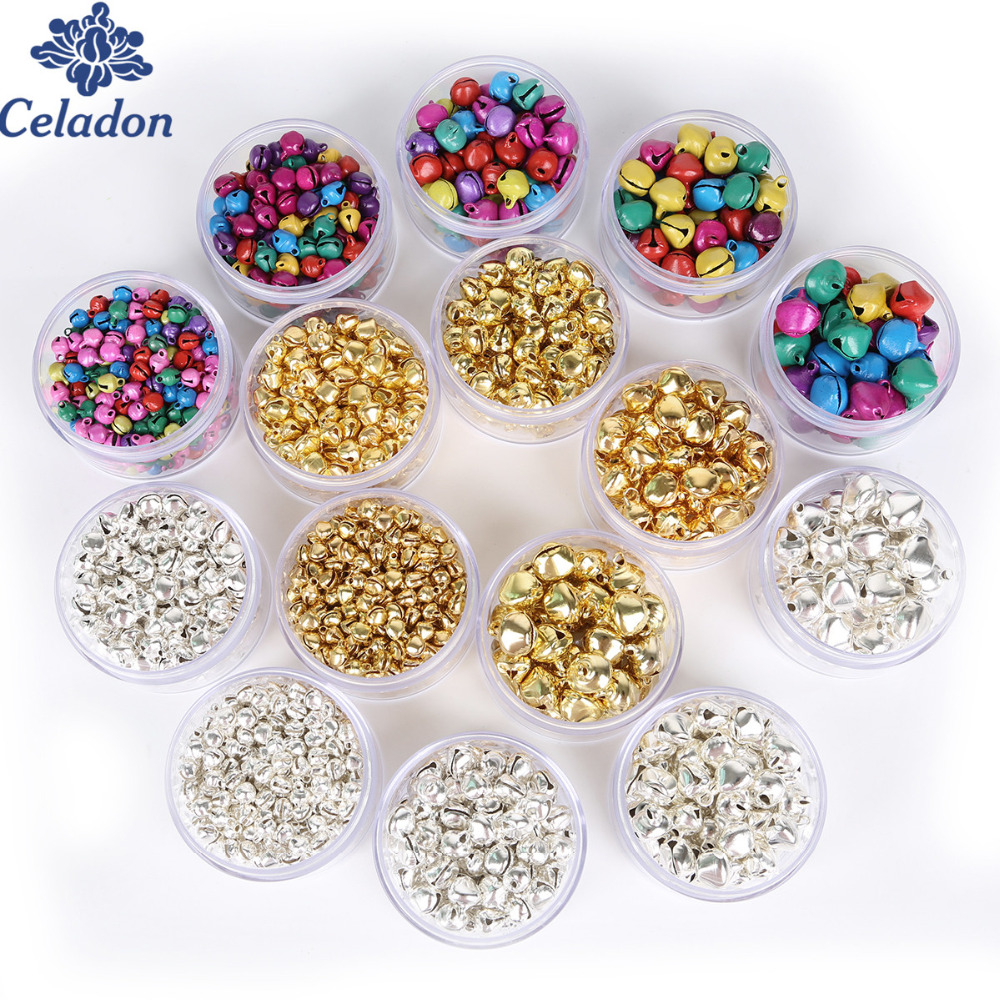 50 or 100 assorted 10mm wood polka dot  beads  crafts jewellery embellishment