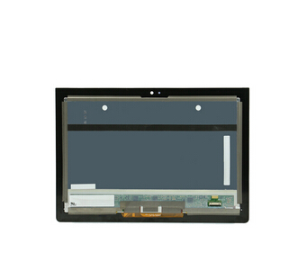 Original For Sony Xperia Tablet S SGPT121 LP094WX2 Lcd display Touch Glass assembly replacement