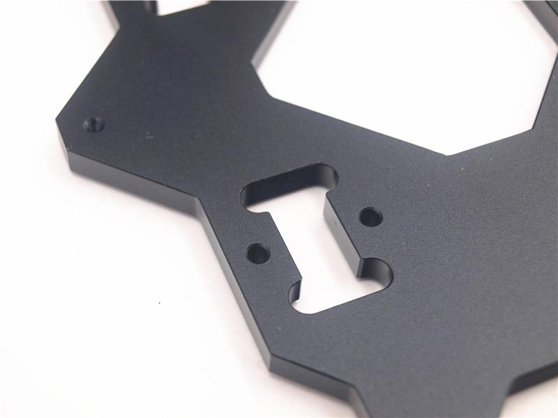 Gemütlich Benutzerdefinierte Metallrahmen Bilder ...