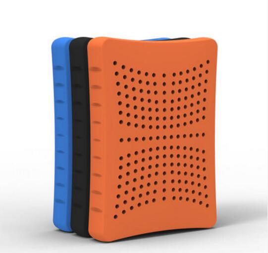 Fashion 2 5 inch External HDD Hard font b Disk b font externe festplatten usb 2TB