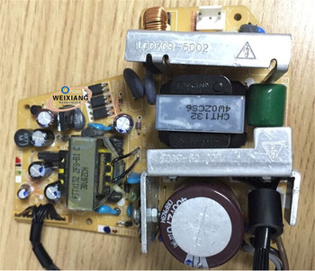 Projector Parts For NEC NP610S+ Main Power Supply