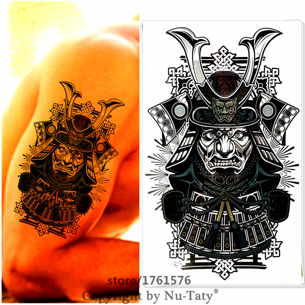 Compare prices on japanese tattoo sleeve online shopping for Tattoo factory prices