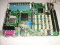 AIMB-742VE А2 Промышленная Материнская Плата процессорная плата 100% тестирование рабочий
