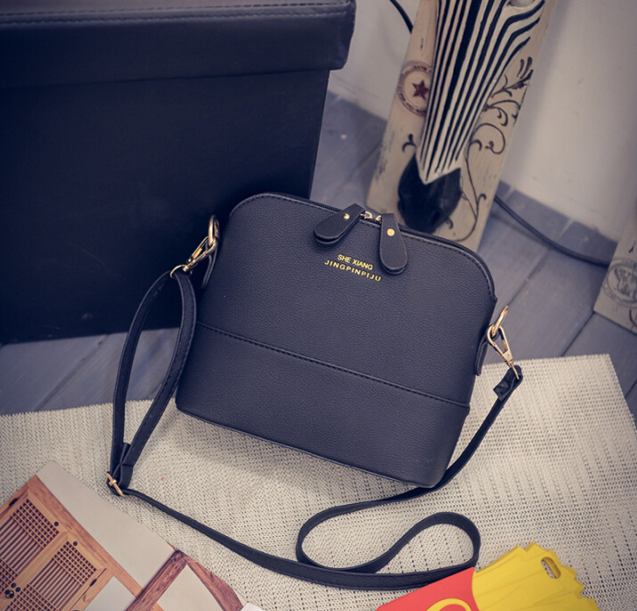 Cute Bags For Women   Ekta Bags 6e28c4b7b8