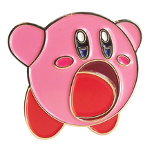 Kirby broches