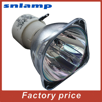 Original Projector Bulb SP-LAMP-044 bare lamp for X16 X17
