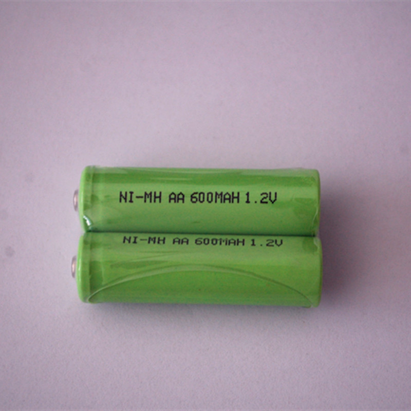 Free Shipping By Dhl Fedex Toys Ni Mh Batteries Ni Mh Aa 1