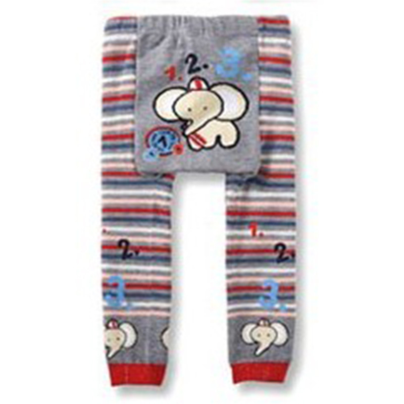 2017-Kacakid-New-Children-Kids-PP-Pants-Long-Trousers-Cartoon-Legging-Cotton-Baby-Boys-Girls-Wear-HOT-Sale-5