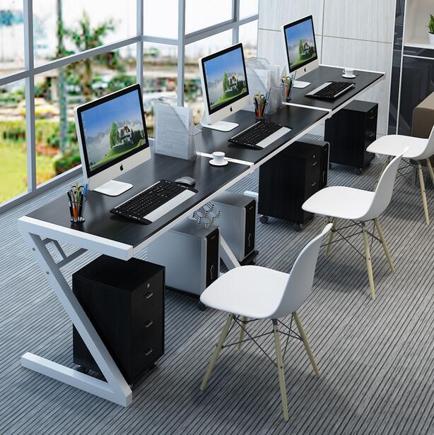 Купить с кэшбэком Package mail can type splicing desk desktop computer