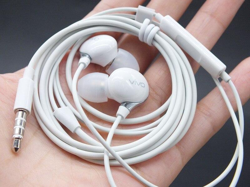XE800 Hi-FI music MIC headphone sports rs
