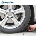 2X Car Rubber Stop Slip Control For Chevrolet Cruze Aveo Captiva Lacetti TRAX Sail Epica For Acura MDX RDX TSX Accessories