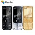 100% Оригинальный разблокированный Nokia 6700 классический мобильный телефон GPS 5MP 6700c английский/русский/арабский клавиатура Поддержка Бесплатн...