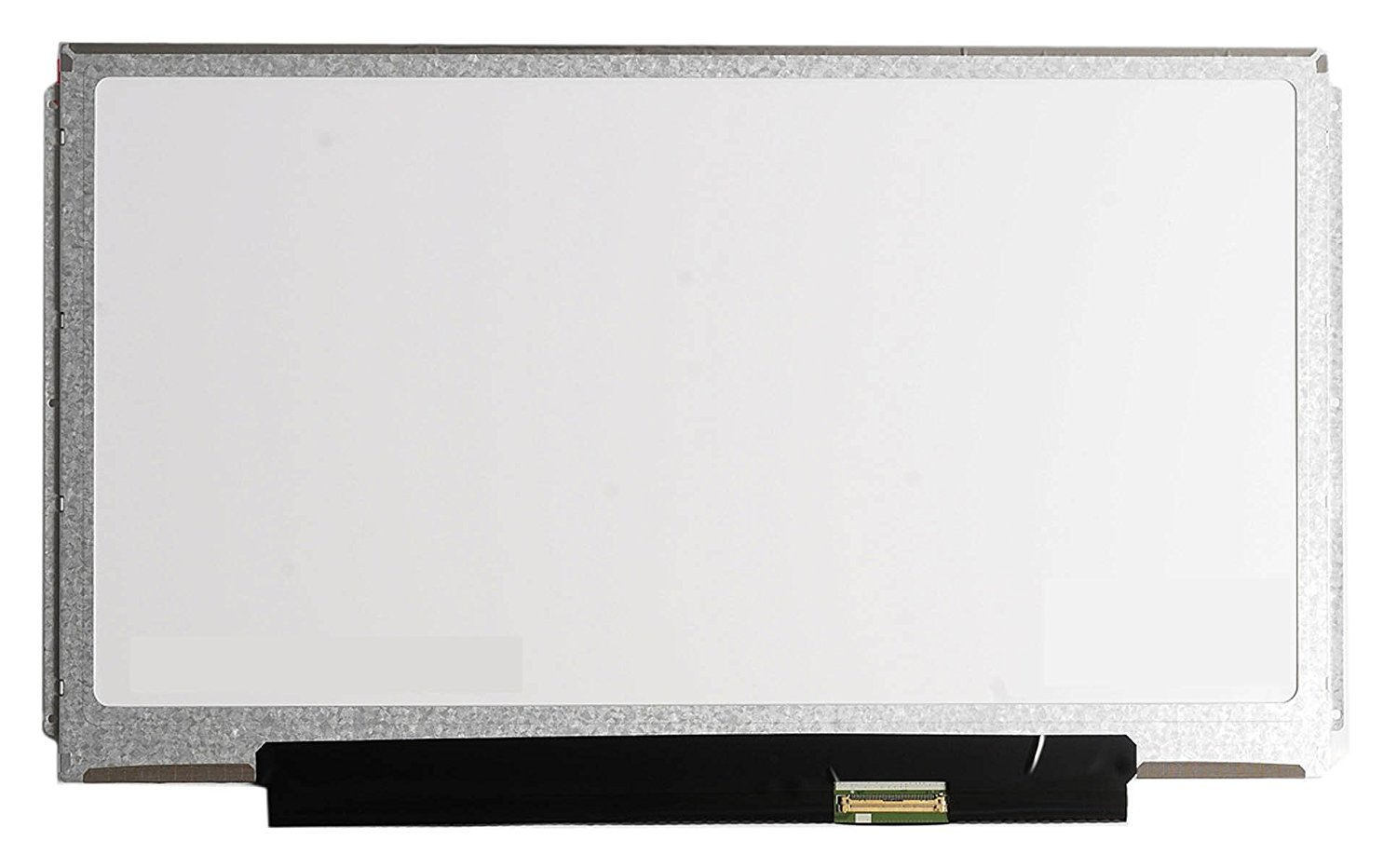 все цены на Laptop LCD LED Display Screen For DELL for Vostro V13 V130 3300 3350 B133XW01 v.0 V.1 v.2 v.4 13.3 40Pin LVDS 0XX31G 1366x768 онлайн
