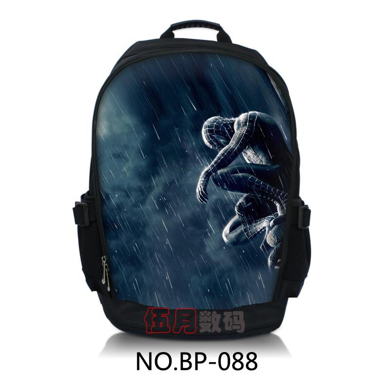 Mens Backpack Women Backpack Female School Bag For Teenagers Men Laptop Backpacks Men Travel Bags Large Capacity Student Bags