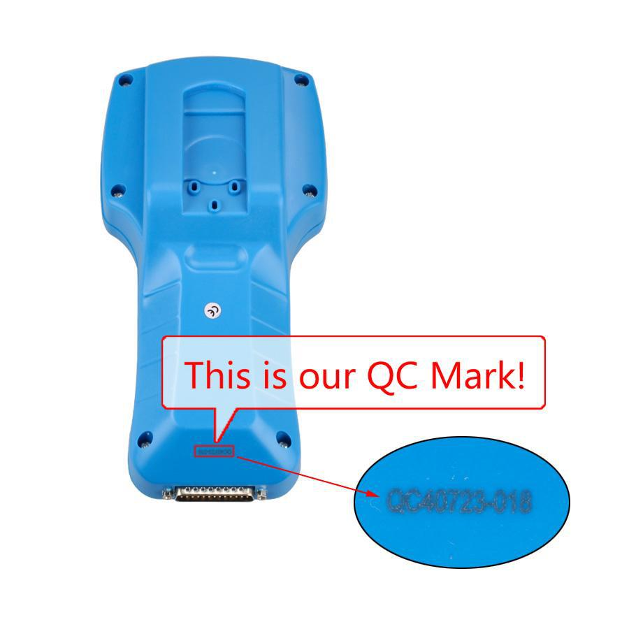 2015.2V T300 Key Programmer T300 T300 Car Key Transponder English Blue T  300 Auto Key Programmer 2014 T 300 by DHL-in Auto Key Programmers from  Automobiles ...