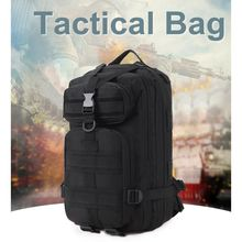 Nylon Waterproof Tactical Backpack Tactical Bag Outdoor Military Backpack Bag Sport Camping Hiking Fishing Trekking Camo Bag