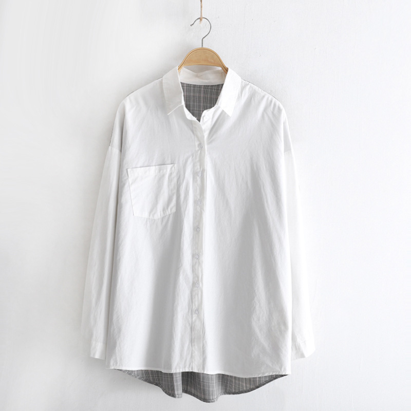 Women's Clothing Neploe Ruffles Chiffon Shirt Short Sleeve Bow Tie Lace-up Blouse Japanese Sweet Princess Blusas Woman Sexy Strapless Tops 35990 Choice Materials
