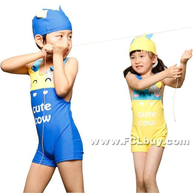 asian girl micro bikini