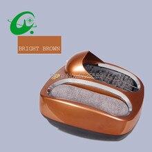 Полностью автоматическая машина для полировки обуви четыре цвета машинка для чистки обуви выбрать
