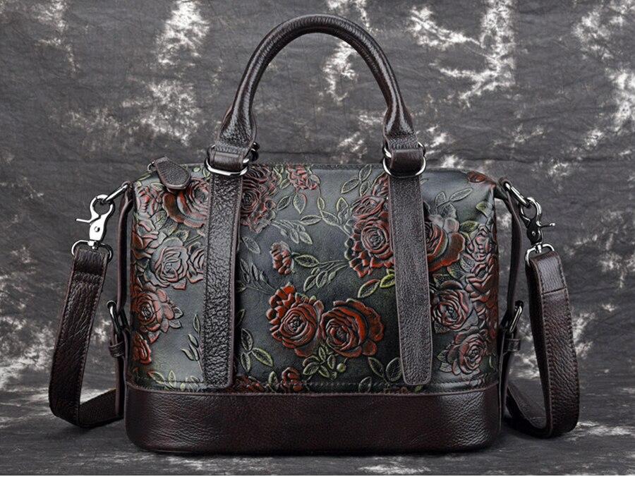 women-handbag_004