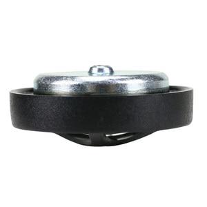 Image 5 - GHXAMP 1 Inch Dome Car Modified Treble Home Speaker Tweeter Titanium Film 4OHM 15W 2PCS